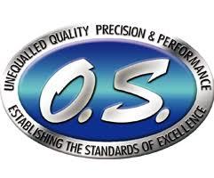 O.S.Engines