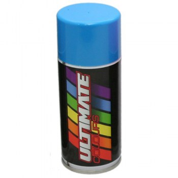 ELECTRIC-BLUE-150-ML-