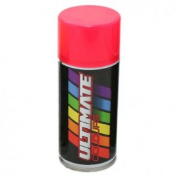 FLUORESCENT-RED-150-ML-