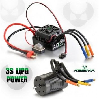 brushless-combo-set-thrust-bl-eco-1-10