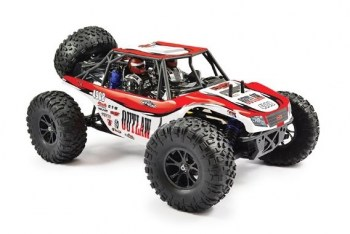 buggy-outlaw-1-10-brushed-4wd-ultra-4-rtr-ftx5570