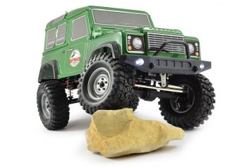 ftx-outback-2-ranger-4x4-crawler-1-10-rtr-ftx5586