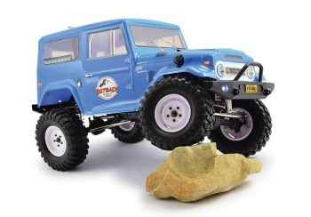 ftx-outback-2-tundra-4x4-crawler-1-10-rtr-ftx5584