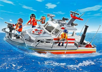 playmobil-5540-barco-rescate-5