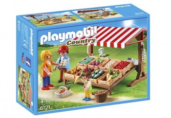 playmobil-mercado-6121